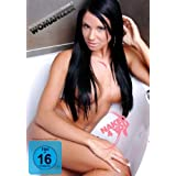 "Womanizer - Erotik in High-Definition, Vol.3: Naked 4 Youvon ""Sona"""
