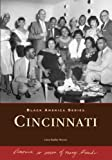 Cincinnati (OH) (Black America Series)