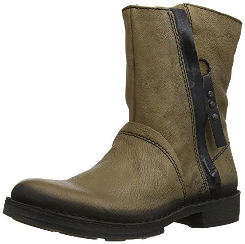 fly-london-nuke-aslan-boots-femme-gris-glade-35-eu
