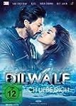 Dilwale - Ich liebe Dich (Erstauflage...