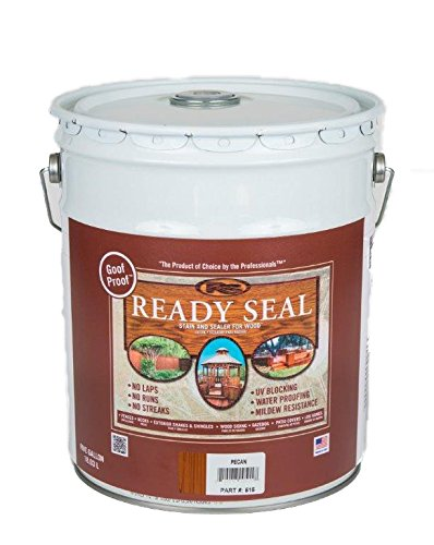 ready-seal-515-5-gallon-pail-pecan-exterior-wood-stain-and-sealer