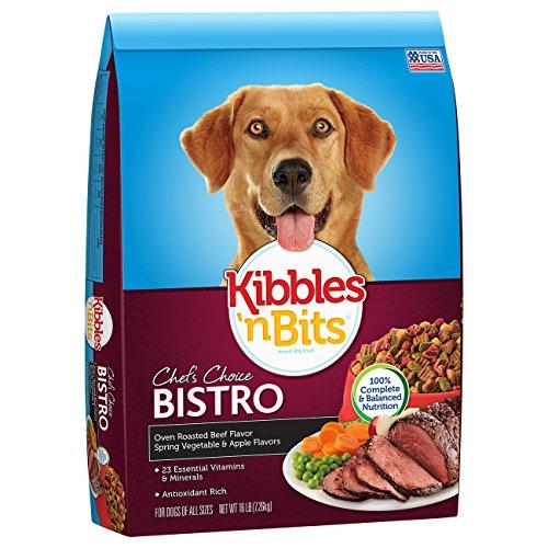 kibbles-n-bits-bistro-oven-roasted-beef-flavor-dry-dog-food-16-pound-by-kibbles-n-bits