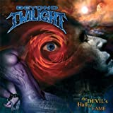 Devil's Hall of Fame by Beyond Twilight (2005-05-31)