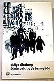 img - for Diario del sitio de Leningrado book / textbook / text book