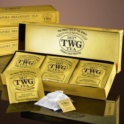 twg-singapore-luxury-teas-singapore-breaksfast-tea-15-hand-sewn-pure-cotton-tea-bags