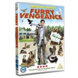 Furry Vengeance [DVD] (2010)