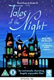 Tales of the Night [Import anglais]