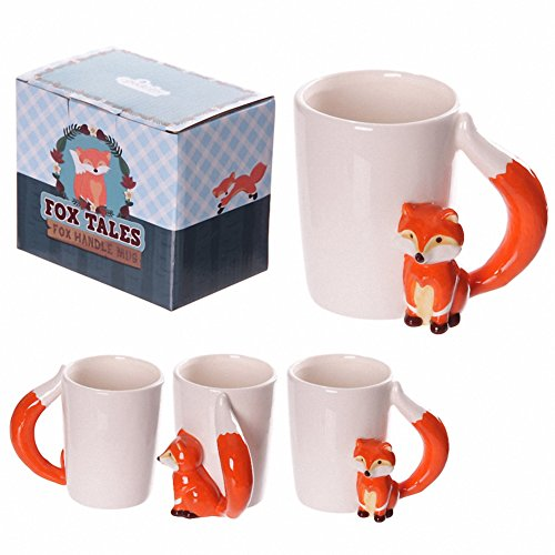 keramik-tasse-mit-fuchs-henkel