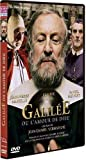 Image de Galilée ou l'Amour de Dieu