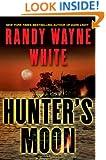 Hunter's Moon (Doc Ford)