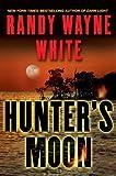 Hunter's Moon (Doc Ford) (0399153705) by White, Randy Wayne