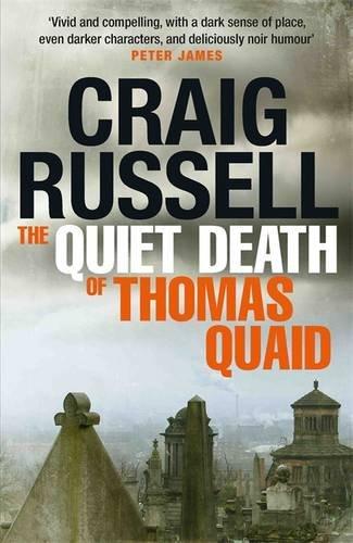the-quiet-death-of-thomas-quaid-lennox-5