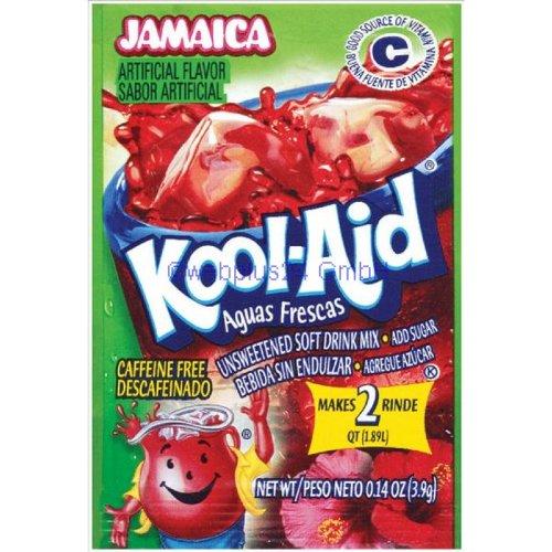 kool-aid-drink-mix-jamaica-42-g-