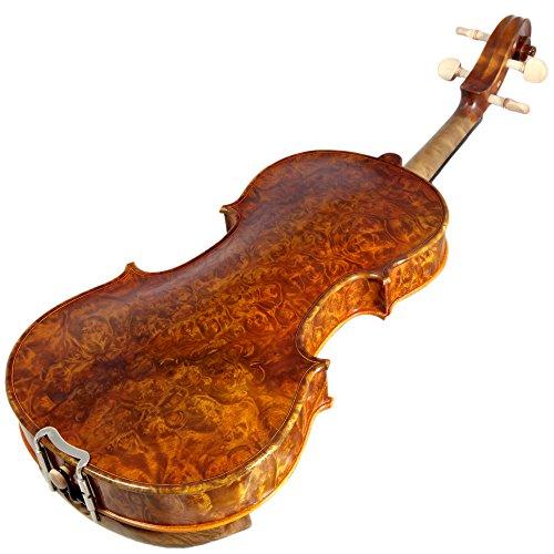 sky-4-4-full-size-ny100-birds-eye-vintage-violin-guarantee-grand-mastero-sound-professional-hand-mad