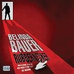 Rubbernecker | Belinda Bauer