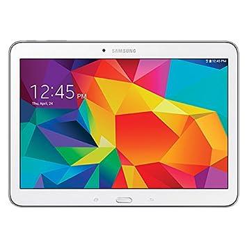 Samsung gALAXY tAB 4 t533 wIFI 16Go