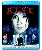 echange, troc Rise - Bloodhunter [Blu-ray] [Import anglais]