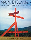 img - for Mark Di Suvero at Storm King Art Center book / textbook / text book