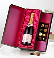 Touch of Class Gift - Pink