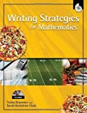 Writing Strategies for Mathematics (Reading and Writing Strategies)