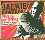 This Is My Story: a History of Jamaic...