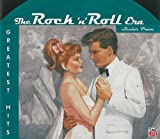 The Rock n Roll Era - Senior Prom - 3 CD Set!
