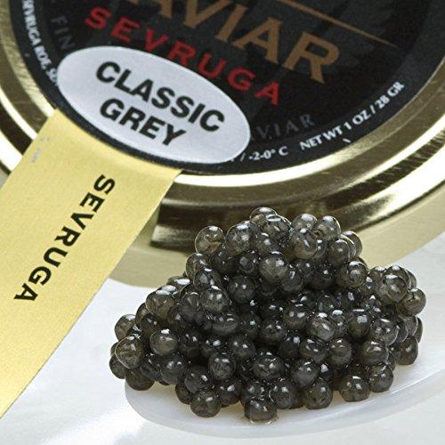 Classic-Grey-Sevruga-Caviar-352-Oz