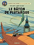 Blake et Mortimer - Tome 23 - Le B�to...