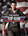 Top Gun - Top Gun (2pc) [<br>$485.00