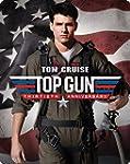 Top Gun (30th Anniversary SteelBook)...