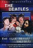 The Beatles - The Blue Album [2008] NTSC [DVD]