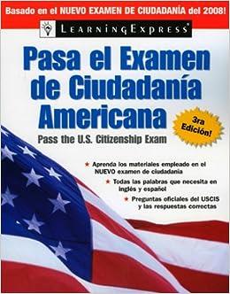 ccna official cert guide 200 125 pdf