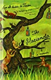 The Hacienda: A Memoir (0316816884) by St. Aubin de Teran, Lisa