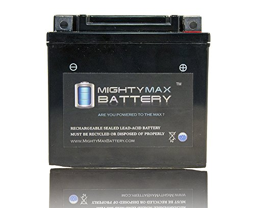 YTZ7S-12V-6AH-Battery-for-Yamaha-125-YFM125R-Raptor-11-13-Mighty-Max-Battery-brand-product