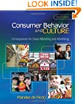 Consumer Behavior and Culture: Conseq...