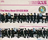 Very Best Of ICE BOX