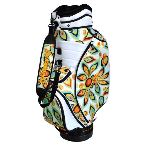 loudmouth-golf-staff-bag