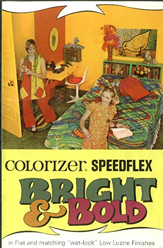 colorizer-speedflex-bright-bold-paint-chip-chart-1971-day-glo