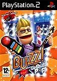 echange, troc Buzz Pop Quizz
