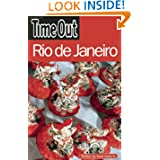 Time Out Rio de Janeiro (Time Out Guides)