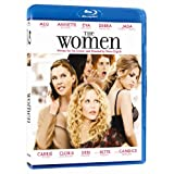The Women (2008) [Blu-ray]