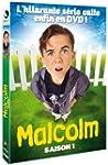 Malcolm saison 1 - Edition limit�e PO...