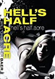 img - for Hell's Half Acre book / textbook / text book