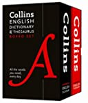 Collins English Paperback Dictionary...