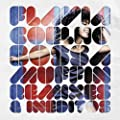 Bossa Muffin - Remixes & In�ditos