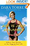 Age Is Just a Number: Achieve Your Dr...