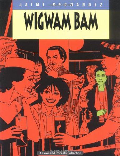 wigwam-bam-love-rockets