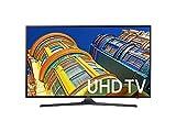 Samsung-UN70KU630DF-70in-6-Series-SLIM-4K-UHD-3840-x-2160-HDTV-Newest-2016-Model