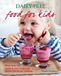 Dairy-Free Food For Kids: More than 1...