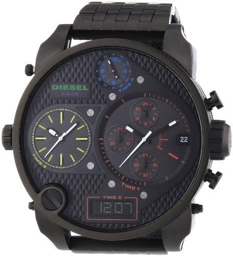 Diesel DZ7266 Men's Watch